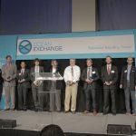 2014 Ocean Exchange Finalists