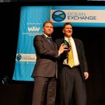 ECOsubsea wins 2013 WWL Orcelle Award
