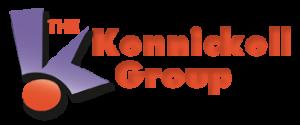 kennickell1-300x125
