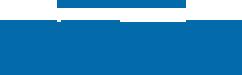 sponsor-logo-gulfstream