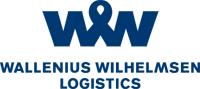 sponsors-logo-wallenius-wilhelmsen-logistics