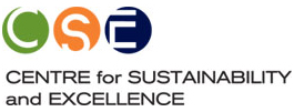 Centre for Sustainability and Excellence
