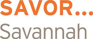 Savannah-Savor-2-line300x128