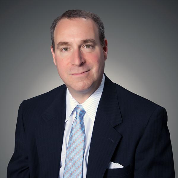 Ira P. Berman