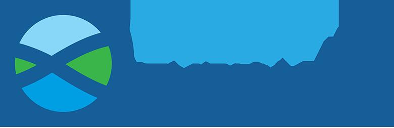 Ocean Exchange