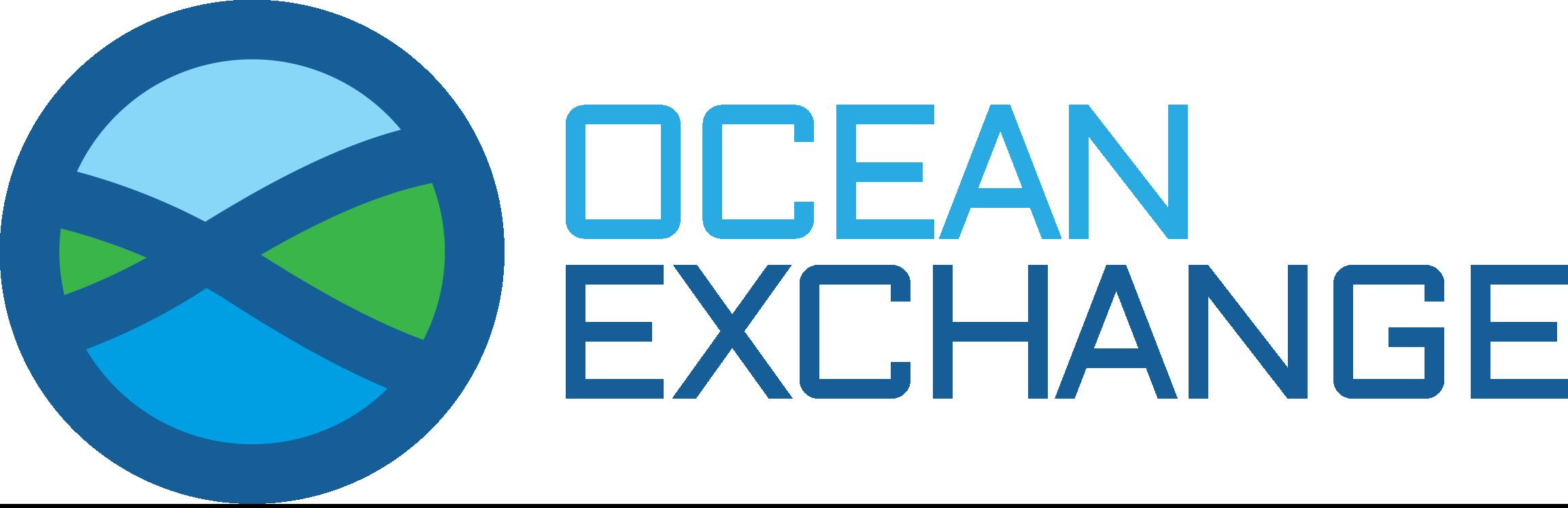 Finalist Solution Summaries | Ocean Exchange